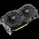 ASUS GeForce GTX 1050 STRIX-GTX1050-2G-GAMING, 2GB GDDR5