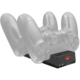 Trust GXT 235 Duo Charging Dock (PS4)- černá - samostatně neprodejné