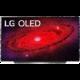 LG OLED55CX - 139cm MyKronoz ZeTime Regular Orig Brushed Silver/White silicon v hodnotě 5 849 Kč + Získejte zpět 2 000 Kč po registraci + O2 TV Sport Pack na 3 měsíce (max. 1x na objednávku)