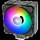 DEEPCOOL Gammaxx GT A-RGB, ARGB