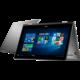 Dell Inspiron 15z (5579) Touch, šedá  + 3měsíční předplatné na elektronickou verzi časopisu Computer