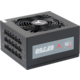 iTek TAURUS GF750 - 750W