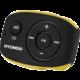 Hyundai MP 312, 4GB, černá/žlutá