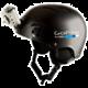 GoPro Přídavný úchyt (Tether Base Accessory kit)