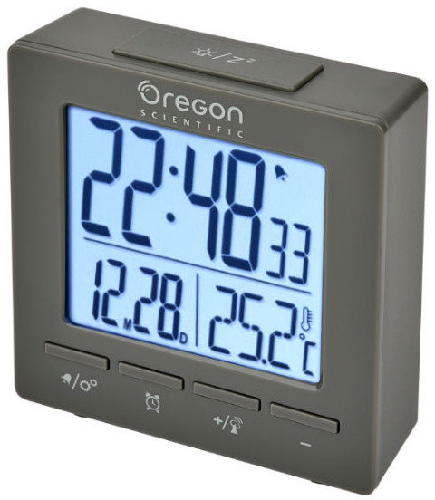 Oregon Scientific RM511G