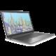 HP Zbook 15 Firefly G8, šedá Servisní pohotovost – vylepšený servis PC a NTB ZDARMA + O2 TV Sport Pack na 3 měsíce (max. 1x na objednávku)