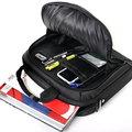 """SUMDEX brašna na notebook PON-343BK/ 12-14""""/ černá"""