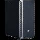 CZC PC King GC104 IEM 2019  + CZC.Startovač - Prémiová aplikace pro jednoduchý start a přístup k programům či hrám ZDARMA + Servisní pohotovost – Vylepšený servis PC a NTB ZDARMA