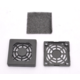Primecooler PC-DF40 Filter Guard