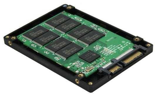 Rozšíření 100GB SSD na 24 měsíců