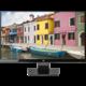 """HP 22w - LED monitor 22""""  + Kabel HDMI/HDMI, 1,8m M/M stíněný (v ceně 199 Kč) + 300 Kč na Mall.cz"""