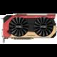 Gainward GeForce GTX 1060 Phoenix, 6GB GDDR5