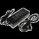 AVACOM nabíjecí adaptér pro notebook Dell, konektor 7.4x5.1mm, 19.5V/6,7A, 130W
