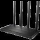 TP-LINK Archer C80 IP TV Premium na 1 měsíce v hodnotě 799,- zdarma k TP-linku (platné do 31.1.2021)
