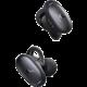 Anker SoundCore Liberty 2 Pro, černá