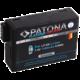 Patona baterie pro foto Canon LP-E8/LP-E8 + 1300mAh Li-Ion PLATINUM