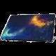 "EPICO plastový kryt pro MacBook Pro 13"" Galaxy, Orange"
