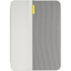 Logitech Any Angle pouzdro na iPad mini, šedá