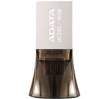 ADATA UC330 16GB - AUC330-16G-RBK