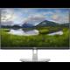 "Dell S2421HN - LED monitor 24"""