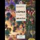 Kniha Bludiště - Zámek v oblacích, 3.díl