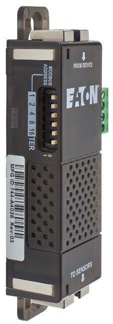 Eaton Environmental Monitoring Probe Gen2 (sonda/čidlo) - pro Network-M2