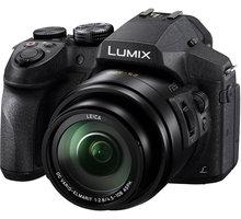 Panasonic Lumix DMC-FZ300 DMC-FZ300EPK
