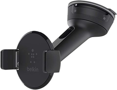 """Belkin držák do vozu na sklo univerzální pro zařízení do 6"""""""