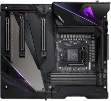 GIGABYTE Z490 AORUS XTREME - Intel Z490