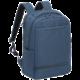 """RivaCase 8365 carry-on cestovní batoh na notebook 17.3"""", modrá  + Voucher až na 3 měsíce HBO GO jako dárek (max 1 ks na objednávku)"""