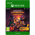 Minecraft Dungeons: Hero Edition (Xbox ONE) - elektronicky
