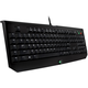 Razer BlackWidow Stealth 2014, US