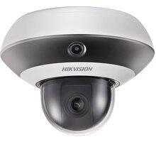 Hikvision DS-2PT3122IZ-DE3, 2,8-12mm - DS-2PT3122IZ-DE3(2.8-12mm)(2mm)