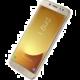 Recenze: Samsung Galaxy J5 – obrněnec svýbornou výdrží