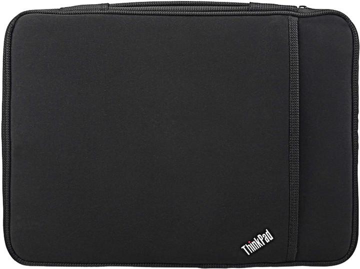 """Lenovo pouzdro ThinkPad/IdeaPad 13"""" Sleeve"""