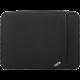 """Lenovo pouzdro ThinkPad/IdeaPad 13"""" Sleeve  + Voucher až na 3 měsíce HBO GO jako dárek (max 1 ks na objednávku)"""