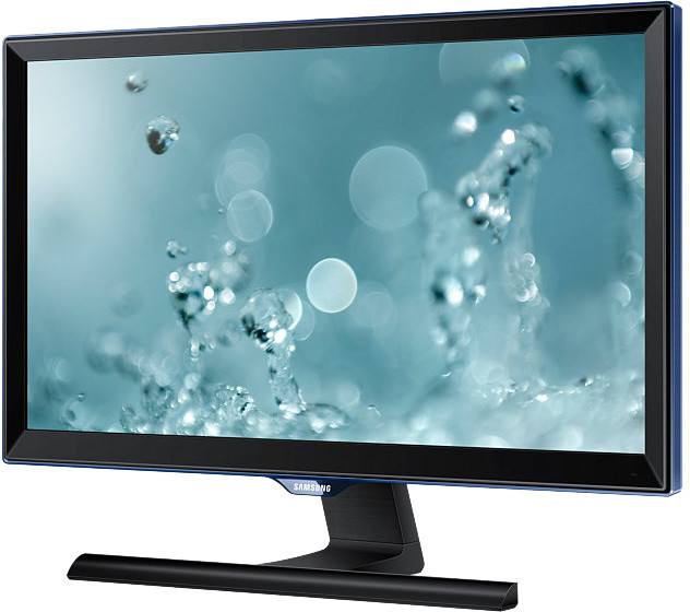Samsung S22E390 - LED monitor 22""