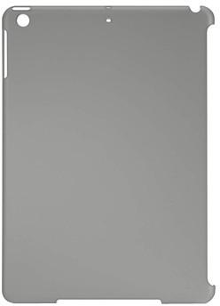Belkin zadní kryt SmartCover pro iPad Air, čirý