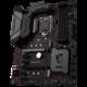 MSI H270 GAMING M3 - Intel H270