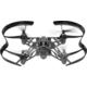 Parrot Airborne Night Drone SWAT