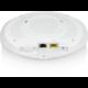Zyxel NWA1123-AC PRO Wireless AC1750, (3ks)