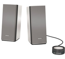 Bose Companion 20 - B 329509-2300