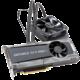 EVGA GeForce GTX 1080 Ti SC2 HYBRID GAMING, 11GB GDDR5X  + Voucher až na 3 měsíce HBO GO jako dárek (max 1 ks na objednávku)