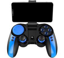 iPega 9090 2.4Ghz & Bluetooth Gamepad (PC, Android, iOS) Elektronické předplatné deníku Sport a časopisu Computer na půl roku v hodnotě 2173 Kč + O2 TV Sport Pack na 3 měsíce (max. 1x na objednávku)