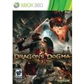 Dragons Dogma (Xbox 360)