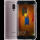 Huawei Mate 9 Pro, Dual Sim, šedá  + Zdarma Black Eye HD Macro čočka k mobilnímu telefonu v hodnotě 999Kč