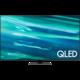 Samsung QE75Q80A - 189cm