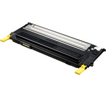 Samsung CLT-Y4092S/ELS, žlutý - SU482A