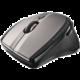 Trust MaxTrack Wireless Mini