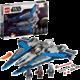 LEGO® Star Wars™ 75316 Mandaloriánská stíhačka